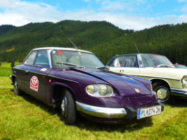 1. Göller Classic in St. Aegyd am Neuwalde