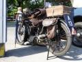 Delta Gnom 1926