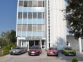 BMW Motorenwerk