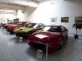 Ambros Museum