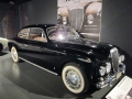 Aurelia B52 Bertone 1952
