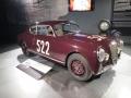 Aurelia B20 2.Serie 1952