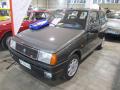 Y10 GT