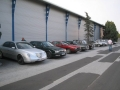 Autohaus Damisch
