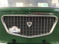Lancia Esagamma 516 BJ 1963