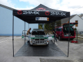 Austria Rallye Legend