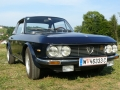 Fulvia Coupe 13s Bj 1973
