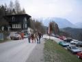 Frühjahrsausfahrt 2006