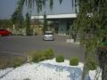 Frühjahrsausfahrt 2010