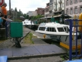Saverne Rhein-Marne-Kanal