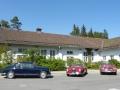 BSH Traunreut