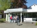 EFA Museum
