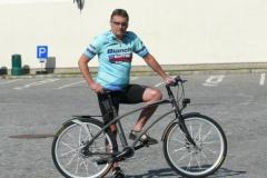 Frühjahrsausfahrt 2009