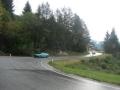Fuchsjagd 2012