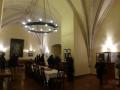 Die Burg Wr. Neustadt
