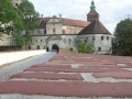 Burg Schlaining