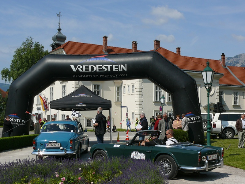 Höllental Classic 2013