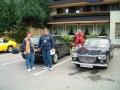 Internationales Treffen 2003