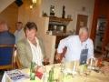 Internationales Treffen 2009