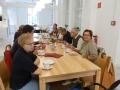 Internationales Treffen 2013