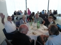 Welcome Dinner Casino Bregenz