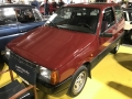 Autobianchi Y10 4WD