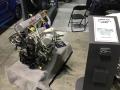 037 Motor