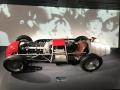 GP Tipo 159 Alfetta