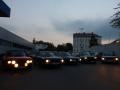 Rallye Historiale
