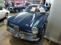 Alfa Romeo Sprint Coupé