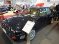 Lancia Delta Evo 2