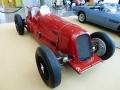 Maerati 8 CM Monoposto Grand Prix