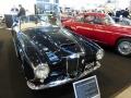 Lancia Aurelia B24 Convertibile