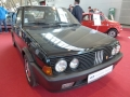 Fiat Ritmo Abath 130 tc