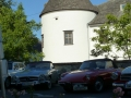 Schlossspiele Kobersdorf 2013
