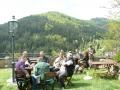 Seiberer Bergpreis 2013