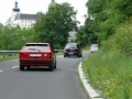 Sommerausfahrt 2007