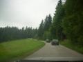 Sommerausfahrt 2010