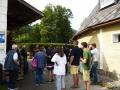Waldbauernmuseum