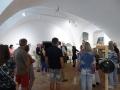 Museum  Kartause Aggsbach