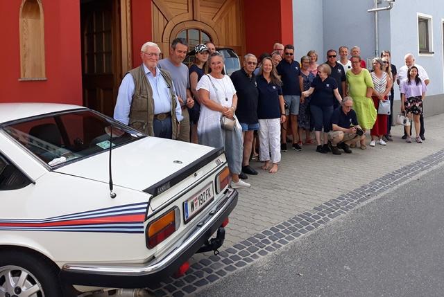 """Gasthaus """"Zum Alten Bierkeller"""""""