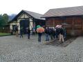Ischler Bahnmuseum