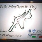 Fiorano Beta Montecarlo Day