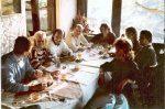 20 Jahre Lancia Club Österreich 1989 - 2009
