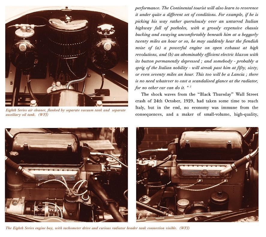 Auszug aus dem Buch Capolavoro