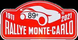 Rallye Monte Carlo 1911 - 2021