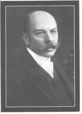 Anton Armbruster